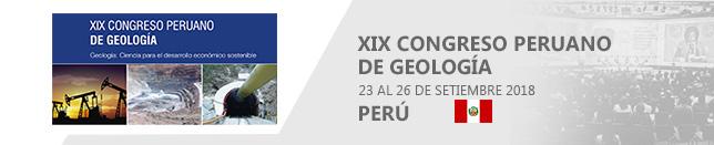 xix congreso peruano