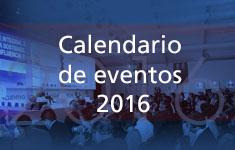 ProExplo 2015