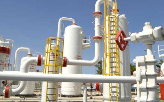 """Gasnorp: """"Si Olympic quiere regalar gas, se lo tomamos"""""""