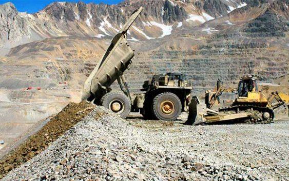 Minería: Mejora de precios de metales impulsará proyectos importantes