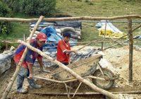 Mineros formalizados serán 2000 en agosto