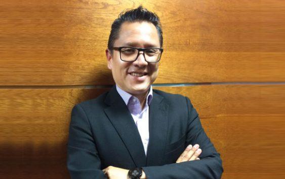MWH – Stantec: Renzo Toledo, nuevo gerente de Desarrollo de Negocios