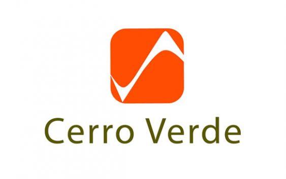 Cerro Verde: Corte Superior ratifica que minera pague S/ 1,000 millones