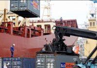 MEF: Economía se habría acelerado 3,0% en mayo
