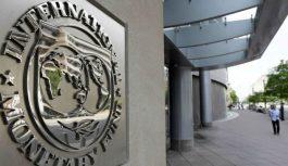 FMI: Perú crecerá más en la región en 2017 y acelerará expansión en el mediano plazo