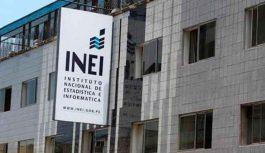 INEI: Producción de cobre en marzo aumentó en ocho departamentos