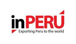 inPERU se reunirá con más de 350 inversionistas