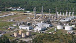 Reservas de gas natural pueden cubrir demanda por 30 años