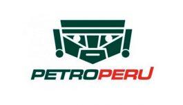 Petroperú ingresará asociado al Lote 192 sin realizar inversión de riesgo