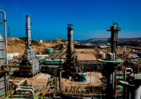 Petro-Perú licitará unidades auxiliares de la refinería de Talara en setiembre