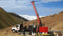 Sumitomo Metal iniciará exploraciones en Capillas