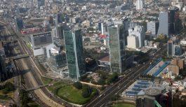 Perú tiene la mayor confianza empresarial en América Latina