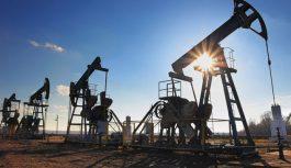 SNMPE: La producción de hidrocarburos líquidos disminuyó en 10.7%