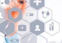 Gestión de la salud ocupacional otorga mayor productividad