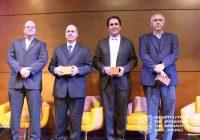 Oportunidades y desafíos actuales en proyectos mineros en el Perú