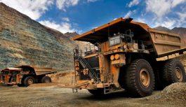 Valor de cartera de proyectos mineros aumenta a US$ 49,472 millones en junio