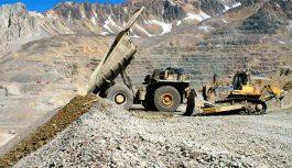 Ministerio de Energía y Minas: mayores precios de metales acelera proyectos mineros