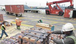 ComexPerú: Exportaciones mineras siguen en ascenso