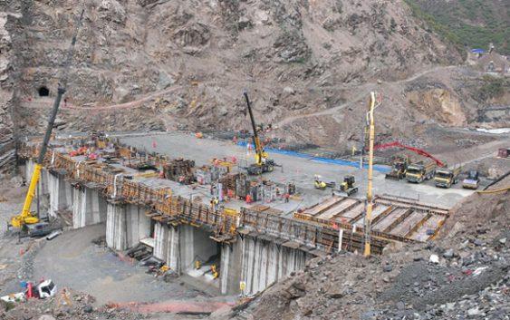 Cerro del Águila emitió bonos por US$ 650 mlls. para refinanciar deuda