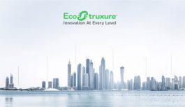 Foro EcoStruxure de Schneider Electric