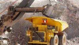 Transfieren S/ 480,000 a regiones para fortalecer gestión en energía y minas
