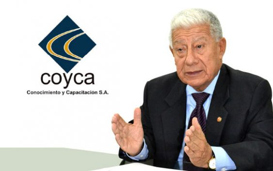 Coyca