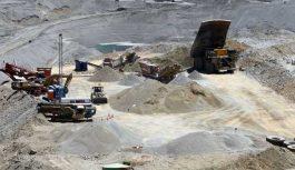 Minería: Inversión en exploración en Perú creció 28 % en primer semestre