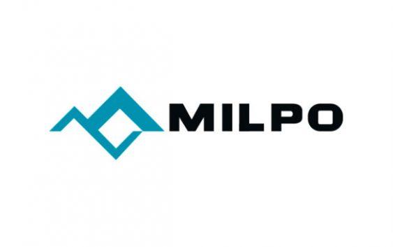 Milpo busca más recursos en minas Cerro Lindo y El Porvenir