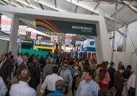 Perumin: Se inaugura cumbre empresarial