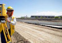 Cerro Verde otorga S/ 18 millones para mejorar servicios en Arequipa