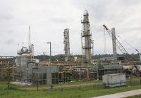 Gas natural: Proyecto Camisea generó ahorro de US$ 1,164 millones al año