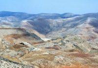 Tía María generará S/.5460 millones en regalías y canon minero
