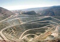 Torata insiste en oponerse a obras de Southern Perú