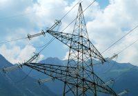 Pucallpa: Proyecto eléctrico pudo concesionarse