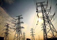 ENEL abastecerá de energía a proyectos de Shougang y Tahoe