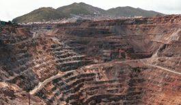 Directorio de Volcan considera razonable precio ofrecido por Glencore para acciones Clase A