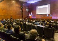 Culminarán la ingeniería de detalle de proyecto Pampa de Pongo en noviembre de 2017