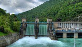 Adjudicarán minicentrales hidroeléctricas