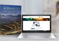 """Peru Top Publications publicó """"Las minas del Perú – Proyectos y Prospectos 2017-2019"""