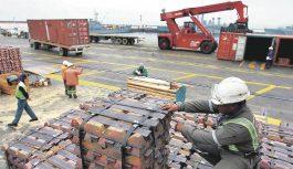"""""""Mejores precios de los minerales dinamizarán la inversión privada en Perú"""""""