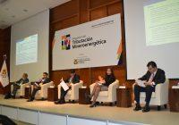 SNMPE realiza 17 Simposium de Tributación Mineroenergética