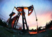 Inversión en exploraciones y explotación de hidrocarburos aumentará en S/ 12,000 millones