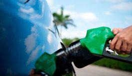 SNMPE: Precios de paridad de importación de combustibles y GLP serán publicados