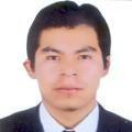 Ing. Plenio De La Cruz Mercado. AESA