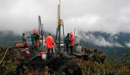 Zinc One Resources realizará perforaciones en Bongará