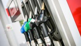 Petroperú redujo hasta 1.1% el precio de los combustibles por galón