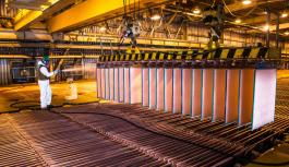 OEFA ordena a Southern paralizar transporte de cobre