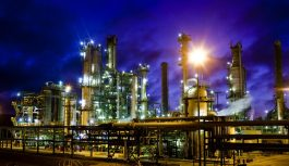 Presentan propuestas para construcción de unidades en Refinería de Talara