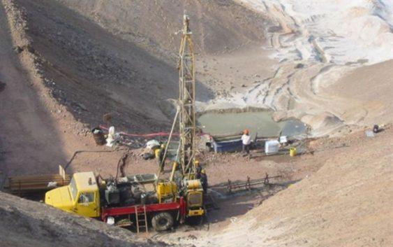 Southern Copper prevé reubicar planta en proyecto Tía María