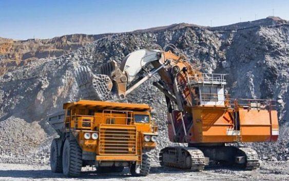 Utilidades de mineras habrían reportado fuerte alza en último trimestre del 2017